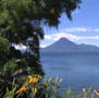 Photos of Guatemala